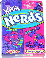 Nerds-Grape-Straw