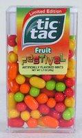 tic-tac-fruit-festival-797142