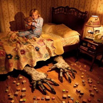 childhood_fears_under_the_bed